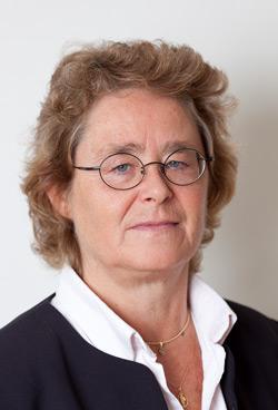 Helena Erfors