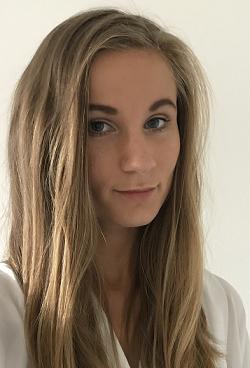 Erica Söderberg