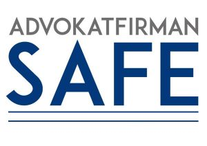 Advokatfirman Safe
